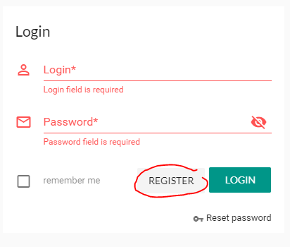register-user-room4rent-malaysia-login-page